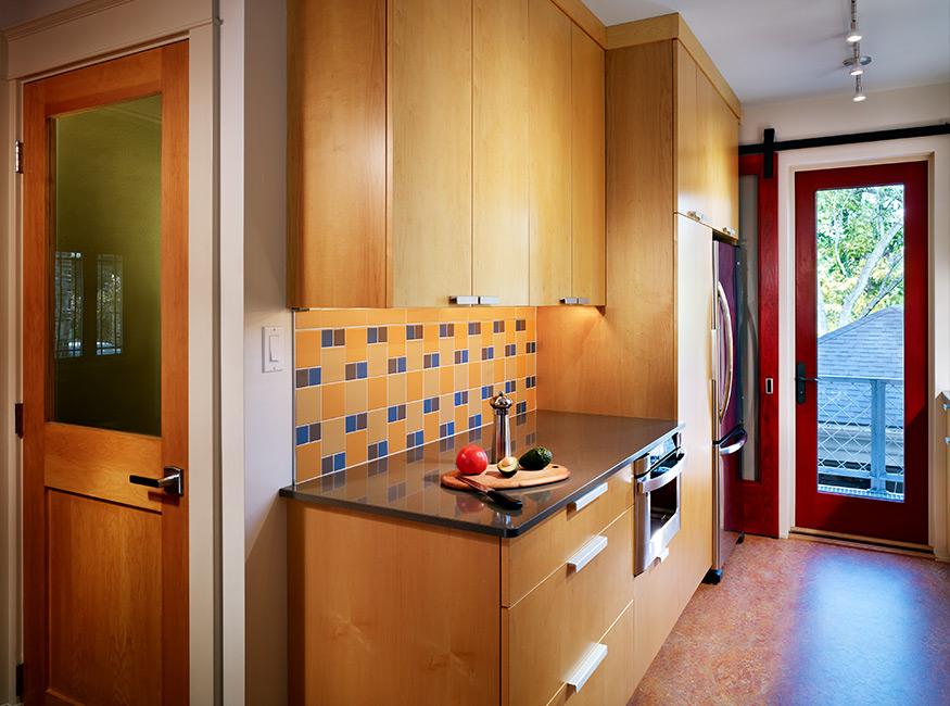 galley-kitchen-deck-detail-pittsburgh-mary-cerrone-architect