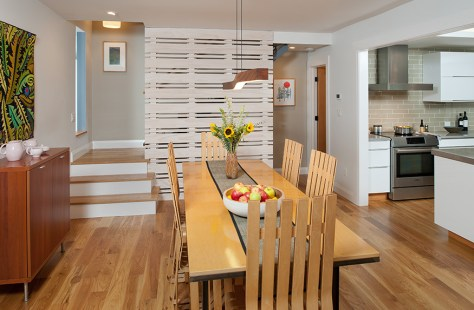 house-on-the-park-dining-room-mary-cerrone-architect-pittsburgh