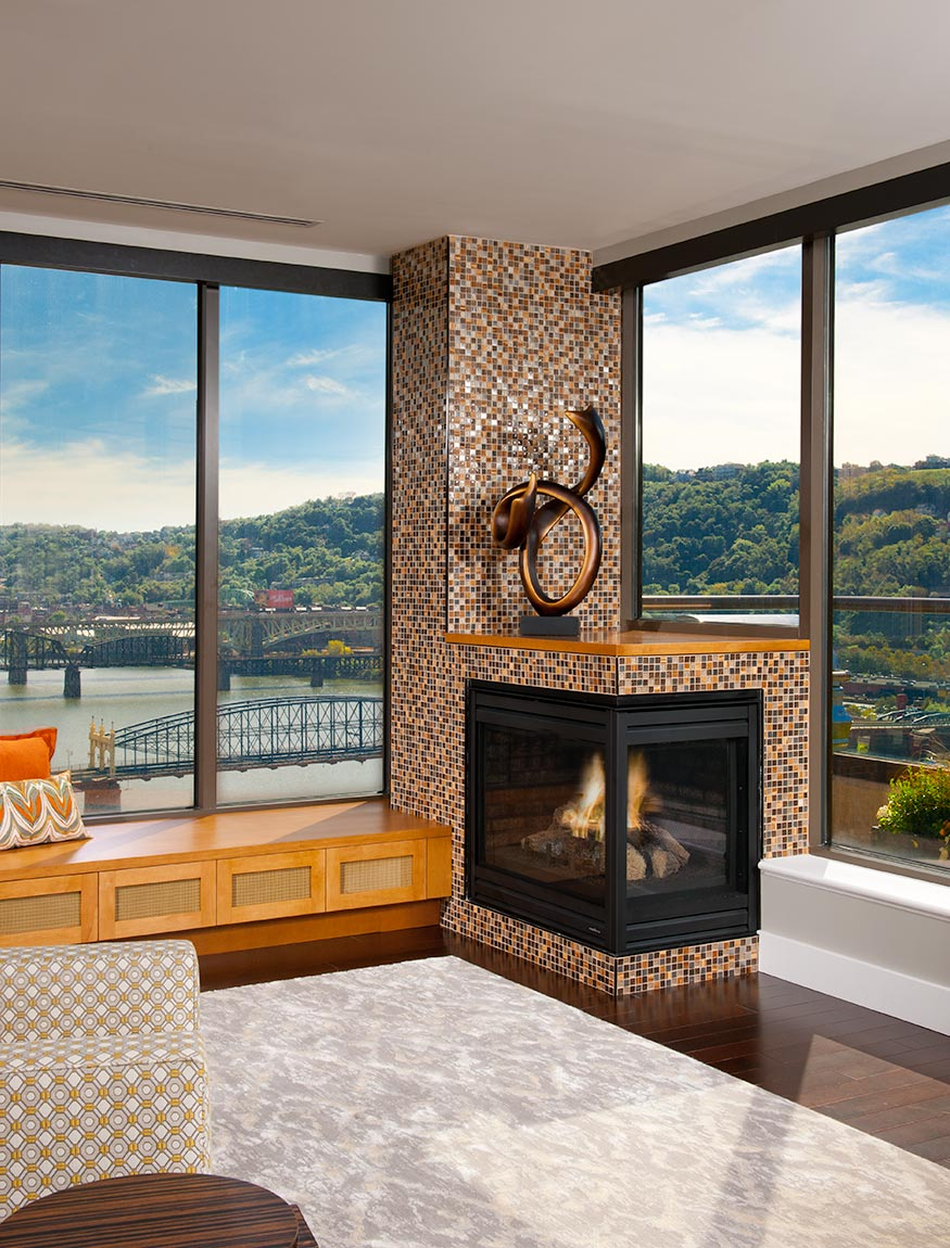 long-view-condo-fireplace-mary-cerrone-architect-pittsburgh