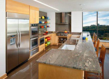 long-view-condo-kitchen-mary-cerrone-architect-pittsburgh