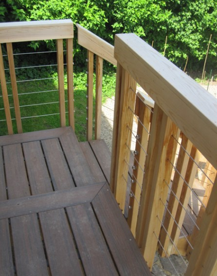 peters-residence-deck-detail-pittsburgh-mary-cerrone-architect
