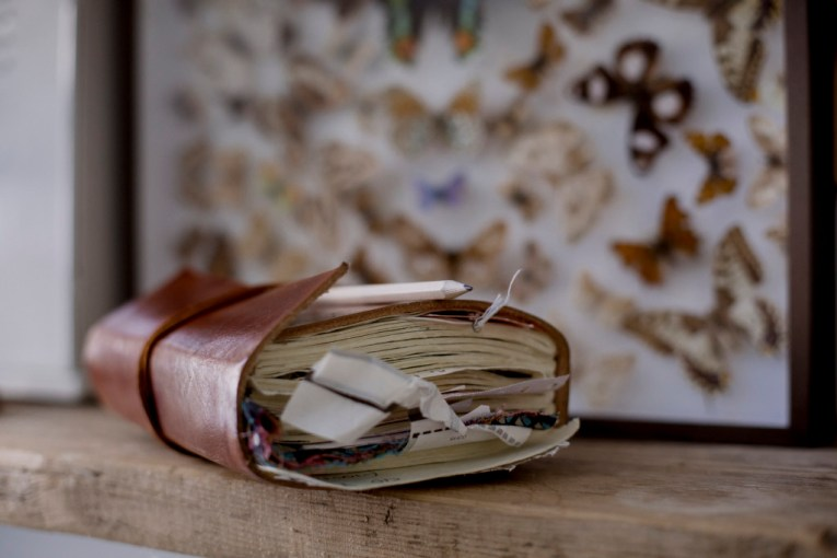 When a Journal Becomes a Legacy