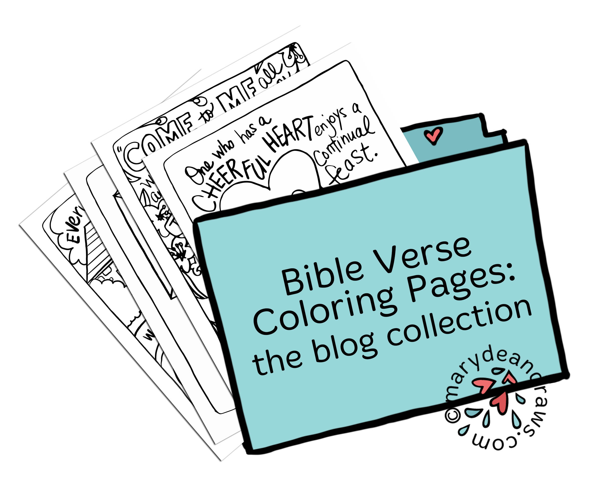 Coloring ~ Bible Verse Coloring Sheets In Spanish Pages Free ... | 1944x2371
