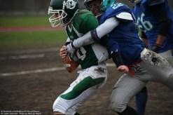 RAMS 15-football americano 3