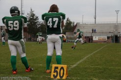 RAMS 15-football americano 5