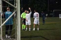 Finale Campioni con Seedorf 6
