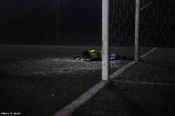 calcio a 7 Milano 1