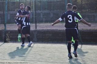 futsal Roma 15-16 12