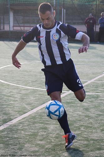futsal Roma 15-16 14