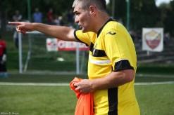 futsal Roma 15-16 4