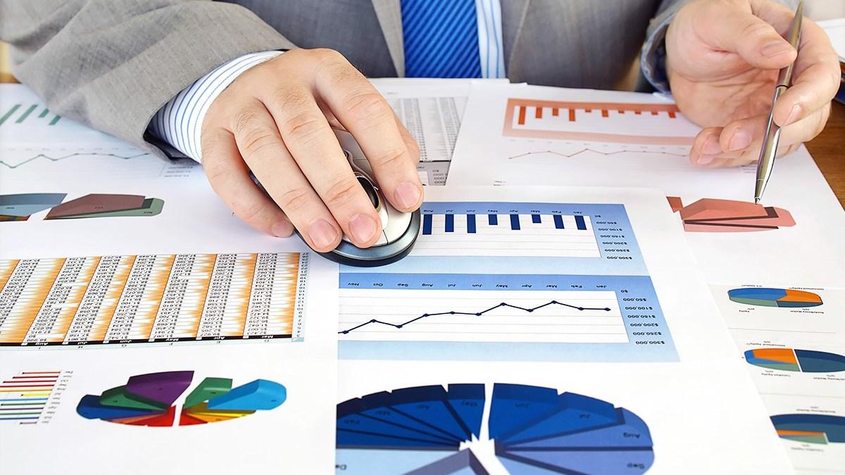 Create a Successful Incentive Program