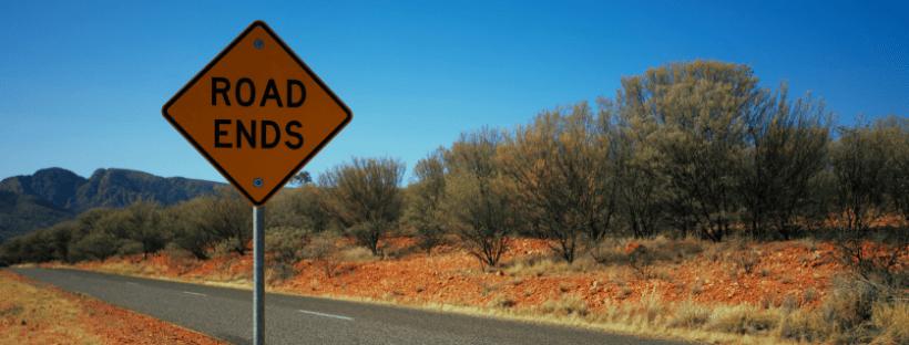 prendere-decisioni-mary-gioffre-coach-anime-in-viaggio