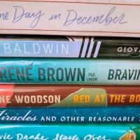 Winter Booklist 2020