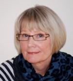 Mary Jo Beswick