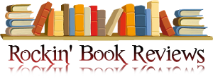 rockin_book_reviews1