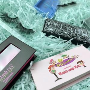 false eyelashes bulk buyfalse eyelashes bulk buy