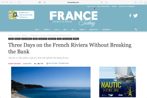 france-today-three-days-on-the-french-riviera