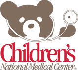 childrens National