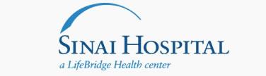 Sinai Hospital