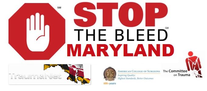 STB Maryland