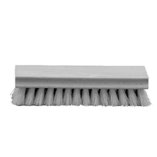 Scrub Brushes