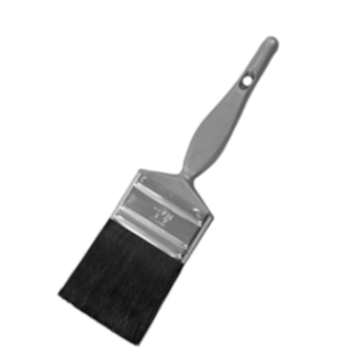 Varnish Brushes
