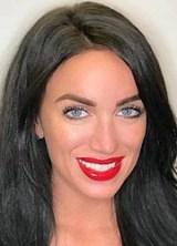 Meagan C. Simonaire