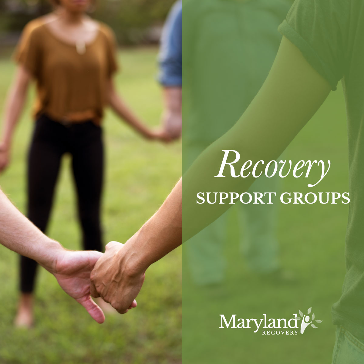 Recovery Support Groups Alternatives To Aa Meetings And