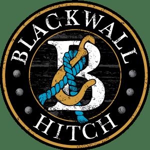 BWH-Logo-Symbol-300