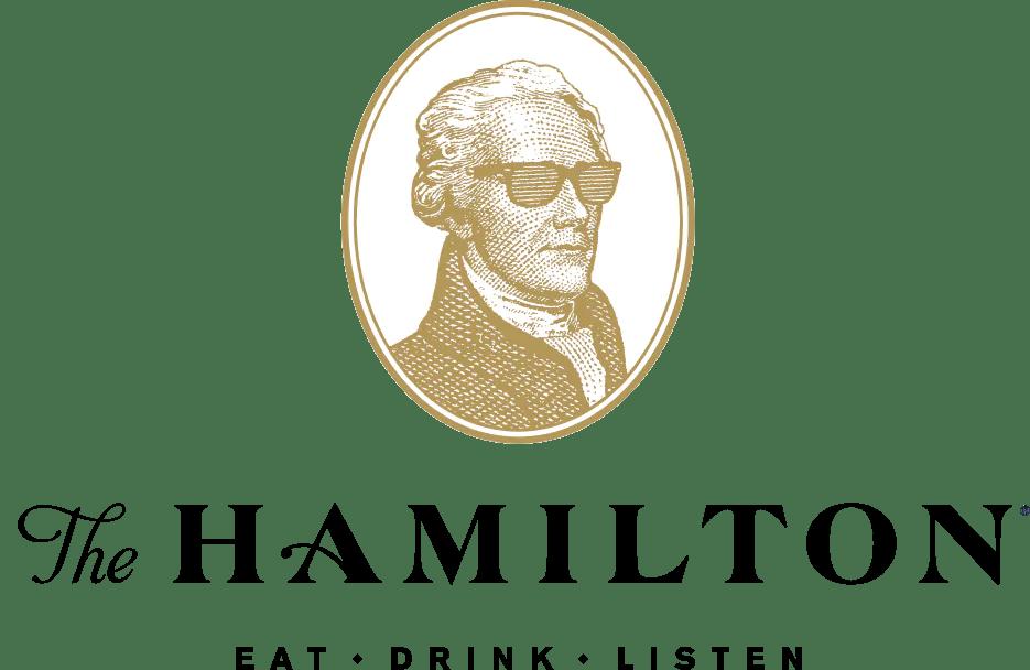 Hamilton_Logo_Stack_RGB_1pdf_3_1