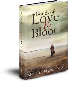 BONDS OF LOVE & BLOOD