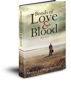 BONDS OF LOVE & BLOOD
