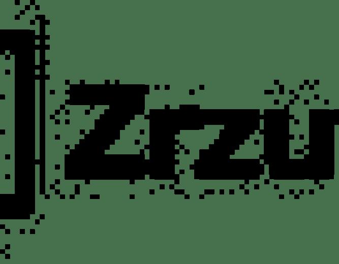Zycie-Warszawy-1992