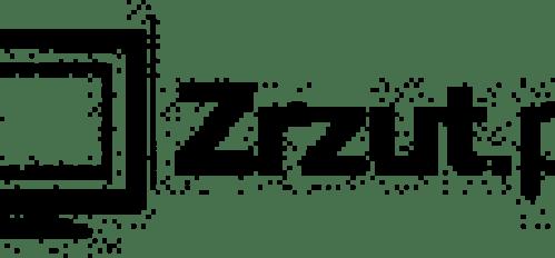 bilet96-Warszawa