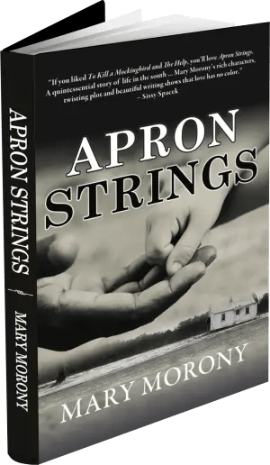 Apron Strings The Novel