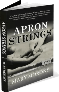 apron-strings-3d-2-191x300