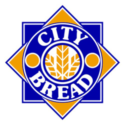 City Bread