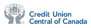 Credit Union Central of Canada (CNW Group/Credit Union Central of Canada)
