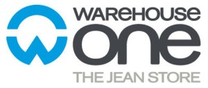 Warehouse One the Jean Store