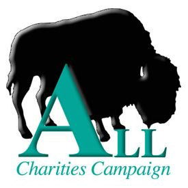 All Charities Campaign