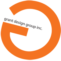 Grant Design Group Inc.