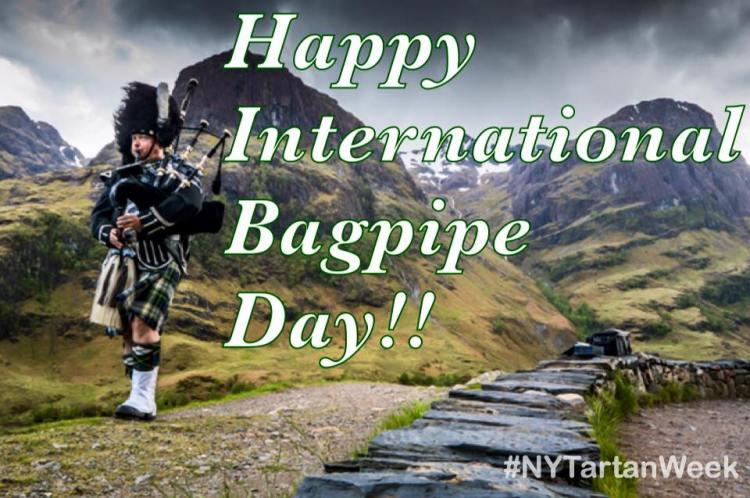 international-bagpipe