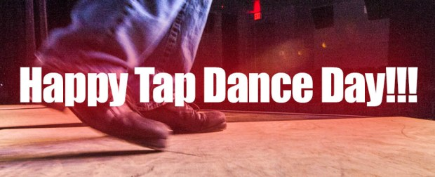 tap-dance-day