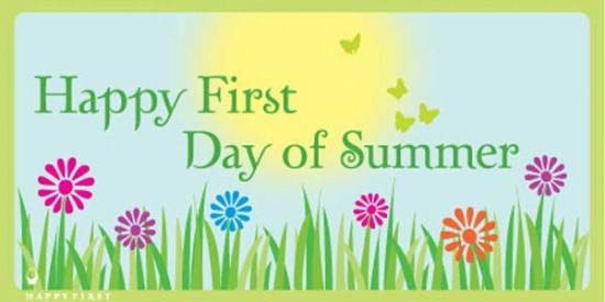 happy-1st-day-of-summer