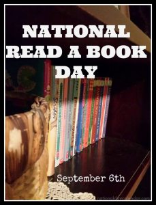 national-read-books