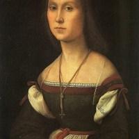 Janet Stewart, Lady Fleming