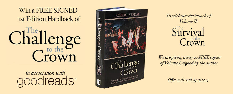 the-challenge-to-the-crown-goodreads-noclick