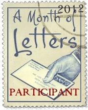 LetterMo2012