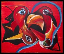 nr 8 Birds 1