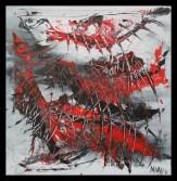 nr 3 2011 Chaos 1